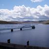 Daer reservoir - 10