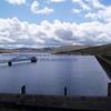 Daer reservoir - 09