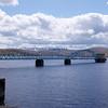 Daer reservoir - 01