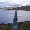 Daer reservoir - 12