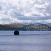 Daer reservoir - 08