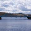 Daer reservoir - 07