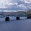 Daer reservoir - 02