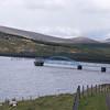 Daer reservoir - 18