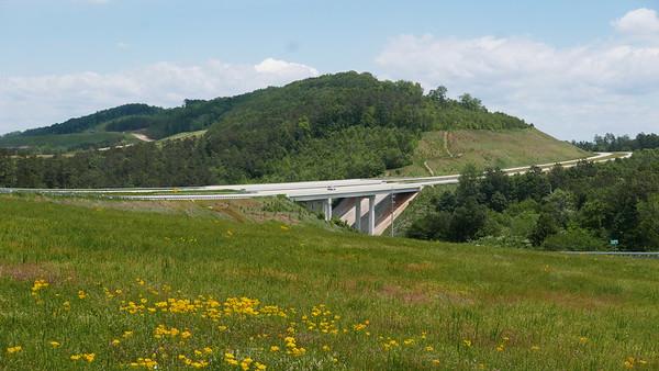 EXT Highway