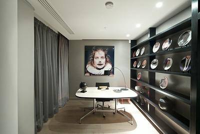 W Hotel 007