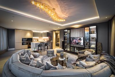 KHS Penthouse 002