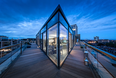 KHS Penthouse 003