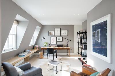 Hempel Penthouse 003