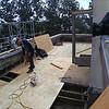 Roof Sheathing, June 2018