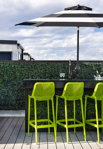 KimLorenzenDesign-Rooftop_Patio-BarDetail-1555