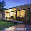 "I've worked with Civic Steel Homes for the last 15 years on the design and sales of their architct designed and built homes. I have  provided the photgraphy of the completed homes for their website and their new Home Design Magazine. You can request your FREE copy direct from  <a href=""http://www.civicsteelhomes.com.au/design-magazine"">http://www.civicsteelhomes.com.au/design-magazine</a> or connect with me via LinkedIn <a href=""https://www.linkedin.com/in/kirstenhorner"">https://www.linkedin.com/in/kirstenhorner</a>"