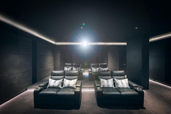 190 Leisure Suite 004