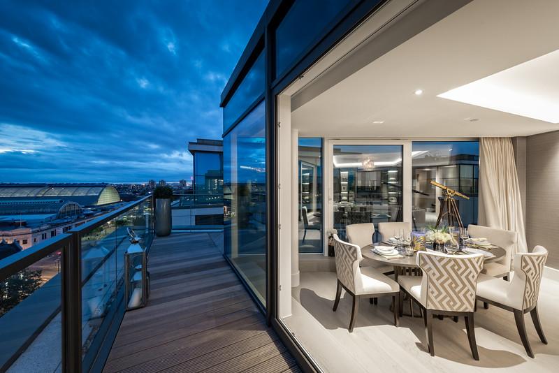 KHS Penthouse 004
