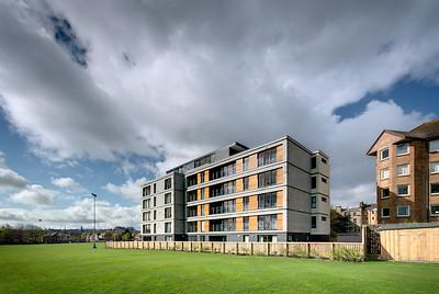 100430 Bangholm Terrace 008