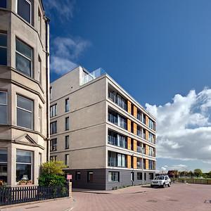 100430 Bangholm Terrace 001