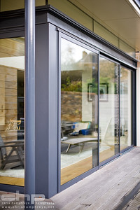 20121111 Cluny Drive 007