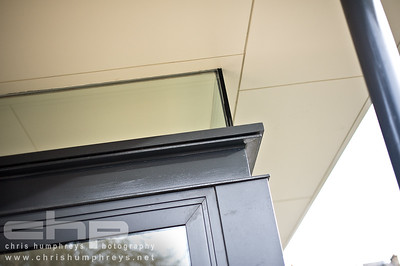 20121111 Cluny Drive 010