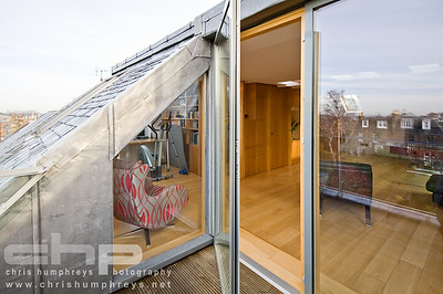 20121111 Corrennie Gardens 009