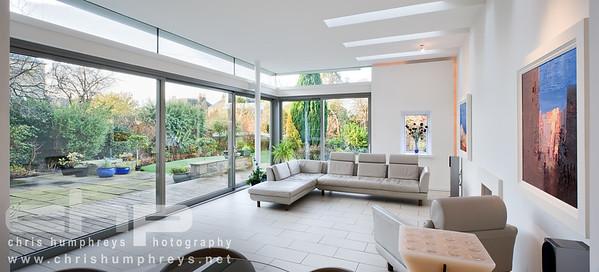 20121111 Corrennie Gardens 011