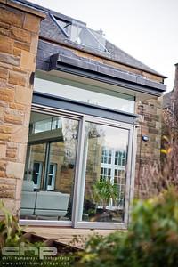 20121111 Corrennie Gardens 007