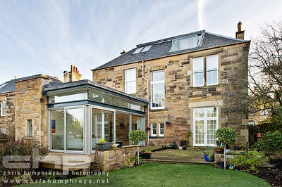 20121111 Corrennie Gardens 001