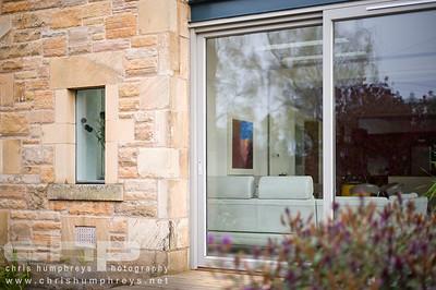 20121111 Corrennie Gardens 006