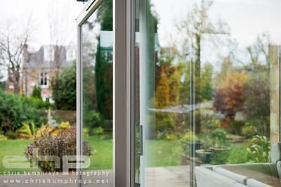 20121111 Corrennie Gardens 005
