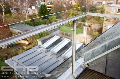 20121111 Corrennie Gardens 008