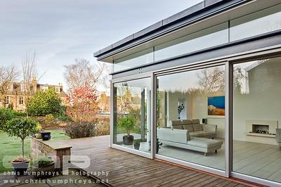 20121111 Corrennie Gardens 004