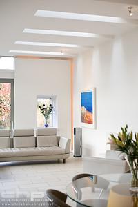 20121111 Corrennie Gardens 016