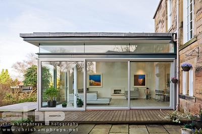 20121111 Corrennie Gardens 003