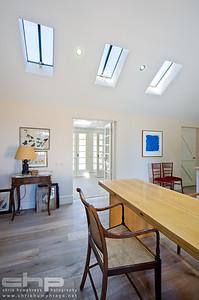 20110529 Cruiksfield House 020