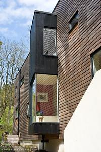 20120521 Dean Cottage 021