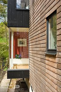 20120521 Dean Cottage 017