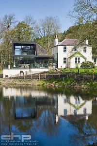 20120521 Dean Cottage 008