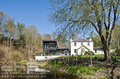 20120521 Dean Cottage 007