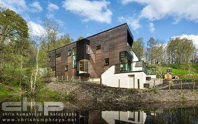 20120521 Dean Cottage 013