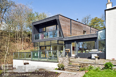 20120521 Dean Cottage 005