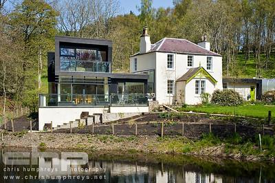20120521 Dean Cottage 010