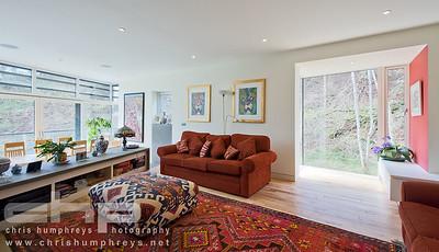 20120521 Dean Cottage 026