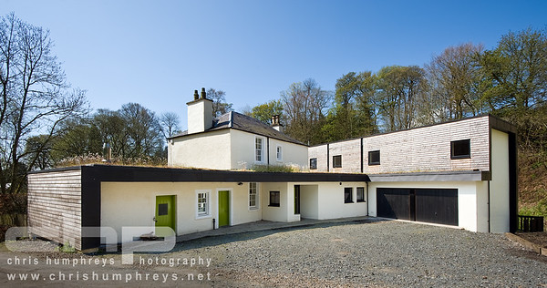 20120521 Dean Cottage 002