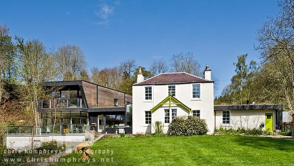 20120521 Dean Cottage 003
