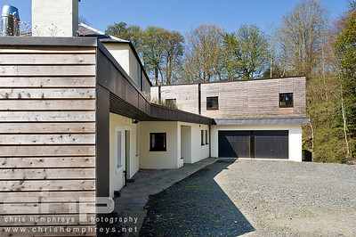 20120521 Dean Cottage 001