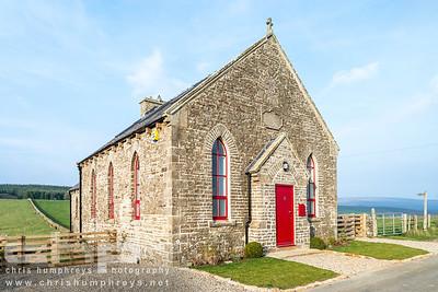 20140912 Ebenezer Chapel 003