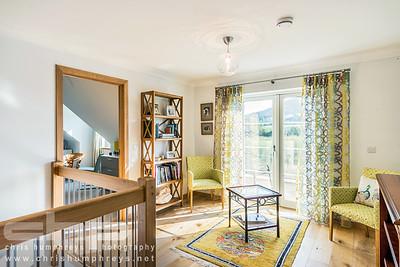 20141007 Fjordhus - Gattonside 013