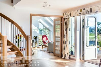 20141007 Fjordhus - Gattonside 022