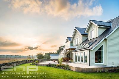20140916 Fjordhus - Gattonside 002