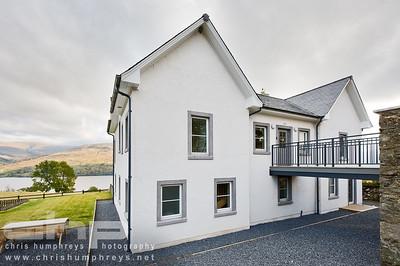20121022 Loch Tay 007