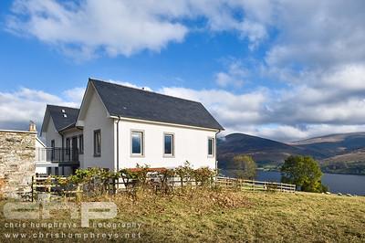 20121022 Loch Tay 002